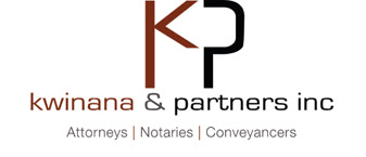 Kwinana and Partners Inc